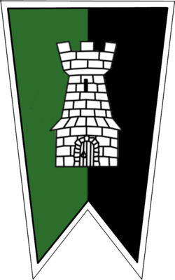 Crest-Grellen-02