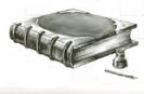 Spellbook-20