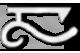 Kyson-rune-01