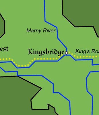 Kingsbridge-location-01