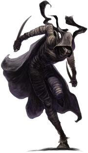 PZO1112-DarkStalker