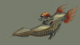 New-airship-03
