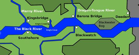 Black-river-01-east
