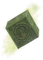 Cube-green-02