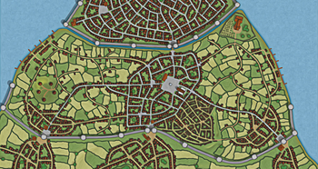 North-haven-map-03