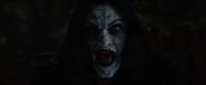 Witch-adria-01