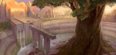Crysanari-city-tree-02