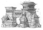 Tenebril-building-03