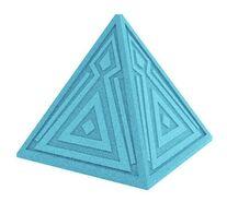 Holochron-blue-02