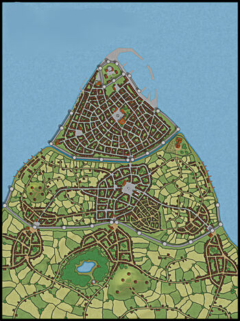 North-haven-map-01