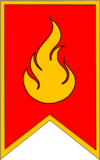 Crest-Borrath-01