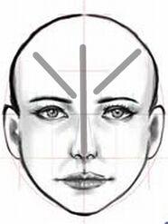 Healer-face