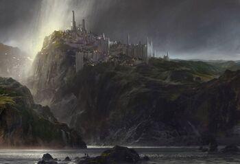 Marches-castle-02