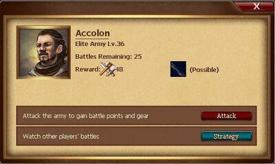 Accolon.jpg