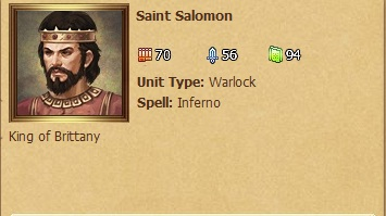 Saint Salomon1