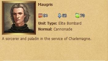 Maugris1