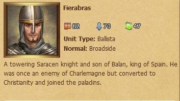 Fierabras1