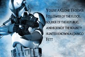 File:Clone trooper with phrase.jpg