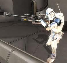 File:Clone Sniper.jpg