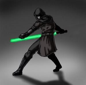 Sith-1