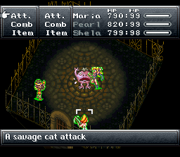 File:Cat attack.png