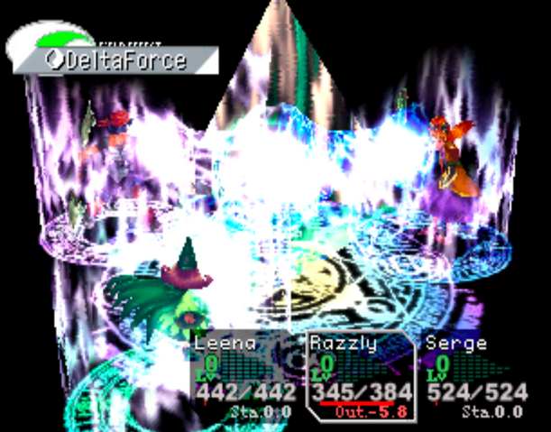 File:DeltaForce (Chrono Cross).png
