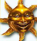 Sunofagun
