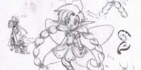 Fairy (Chrono Crisis)