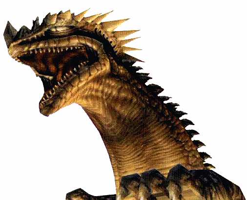File:ChronoCrossSalamander.png