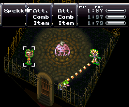 File:Chrono Trigger Slurp.png