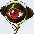 Third Eye.png