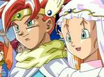 File:Crono Marle wedding.png