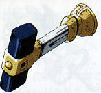 File:Hammer Arm.png