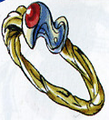 Power Ring.png