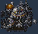 File:Proto Dome.jpg