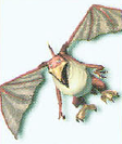 File:Pterodact.png