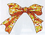 File:Ribbon.png
