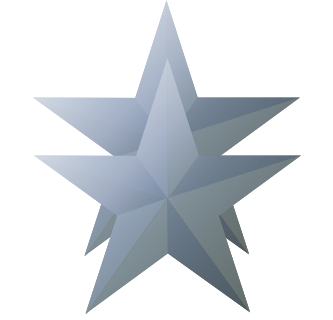 File:Silverstar2.png