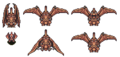 Dactyl Sprites.png