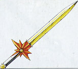 File:FlashBlade.png