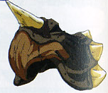 File:CeraTopper.png