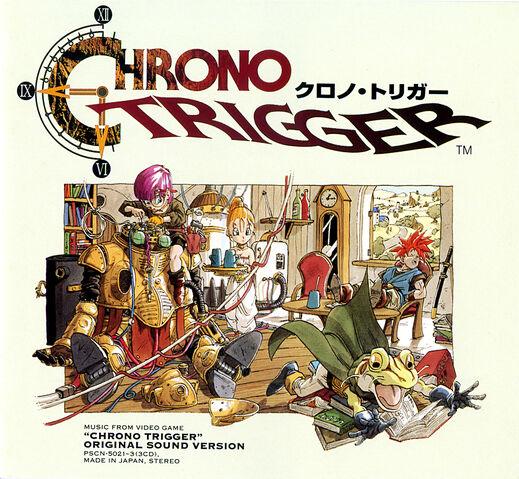 File:Chrono Trigger Original Sound Version cover.jpg