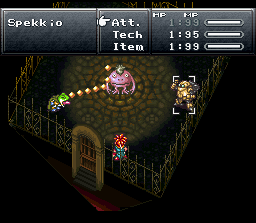 File:Chrono Trigger Slurp Cut.png