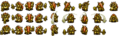 Goldhammer DS Sprite.png