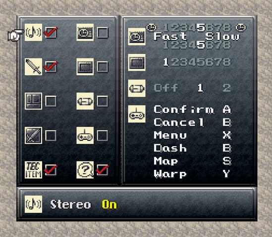 File:Chrono Trigger Main Menu4.png