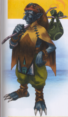 File:Sprigg.png