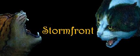 File:Stormfrontbanner.png