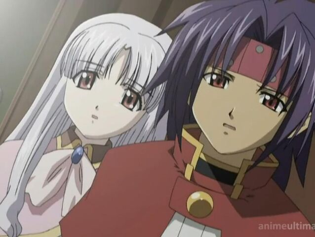 File:Chrono and Azmaria.jpeg