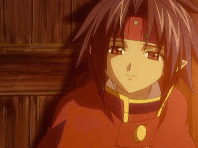 File:Chrono anime.jpg