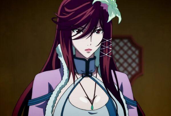 File:Iceradar Anime.jpg